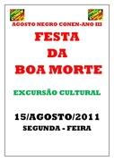 EXCURSAO CULTURAL FESTA DA  BOA MORTE 2011 PDF_Page_1