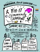 VanFixIt_Oct23_poster_fb_post
