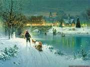 night-winter-