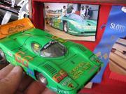 SLOT CAR PHOTO1