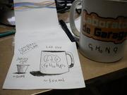 Comparações LdG - Café, foto 2
