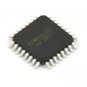 atmega-microcontroller-ic-500x500