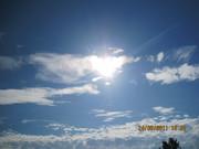 Феникс возродился   24.06.2011 013