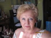МОЙ ФОТОАППАРАТ 30. 07.2011  18-10 095