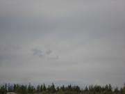 DSC04031