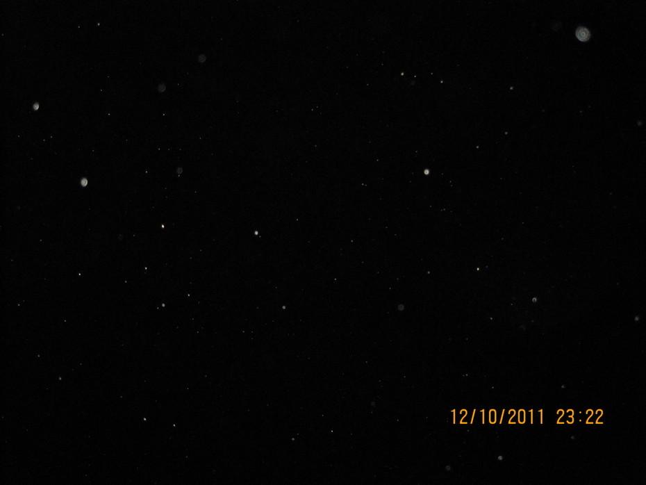 МОЙ ФОТОАППАРАТ  12.10.2011  23-23 105