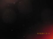 МОЙ ФОТОАППАРАТ  12.10.2011  23-23 058