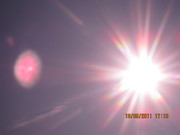 МОЙ ФОТОАППАРАТ  18. 09.2011   17-17 048