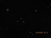 МОЙ ФОТОАППАРАТ  12.10.2011  23-23 050