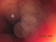 МОЙ ФОТОАППАРАТ  12.10.2011  23-23 002