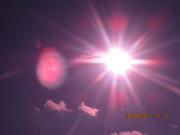 МОЙ ФОТОАППАРАТ  18. 09.2011   17-17 065