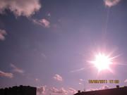 МОЙ ФОТОАППАРАТ  18. 09.2011   17-17 036