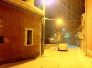 Corso Umberto 3
