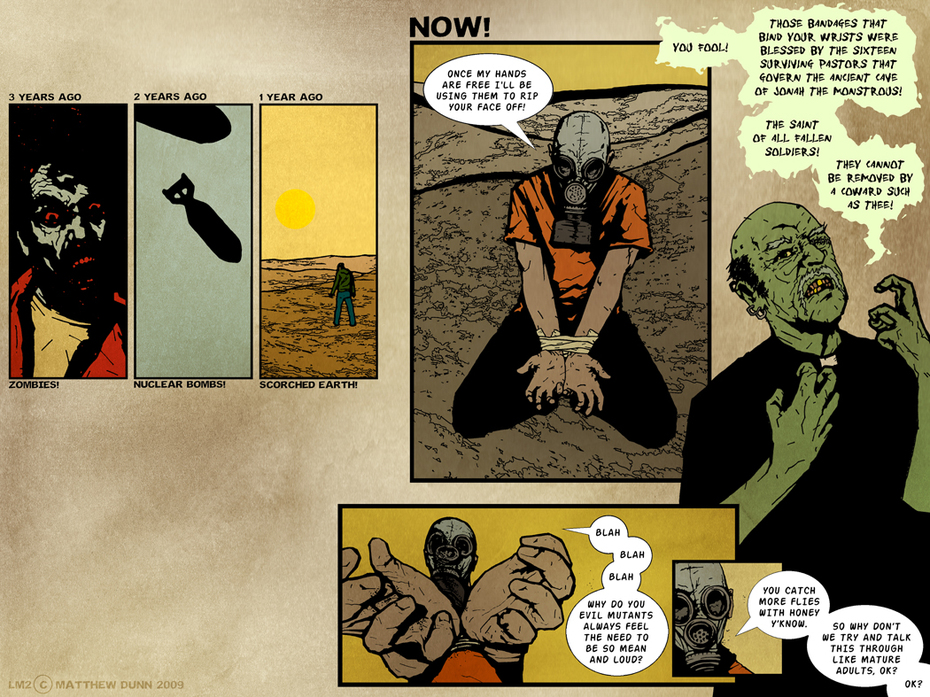 LM2 Page 1