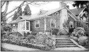 Milliken House