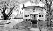 Blessinger House