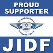 supportjidf