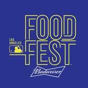 MLB FoodFest
