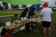 Lake Saiko Eco Marathon
