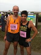 Turtle Marathon (10k)