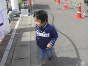 第2回愛媛大島エコマラソン2
