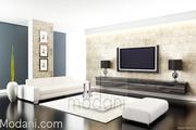 Modern Furniture Photos