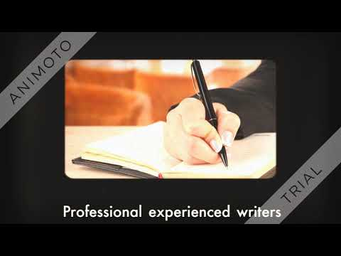 Making Use of Best Essay Writing Service