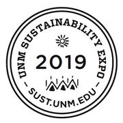 UNM Sustainability Expo