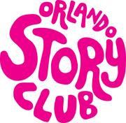 Orlando Story Club: What a Rush