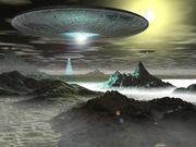 UFOs20overhead2020used