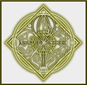 bardicdruid