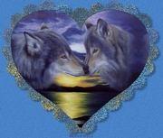 Wolves-SoulMates