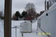 First SnowFall 2010_7