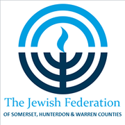 Somerville, NJ - Speed Networking with the Jewish Federation
