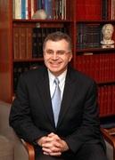 Dr. John A. Elefteriades, M.D.