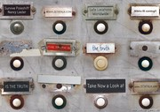 Nancy Lieder Doorbells