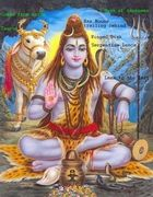 lord-shiva-px