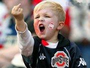 OSU-kid-finger
