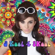 2 Kool 4 Skool Cover