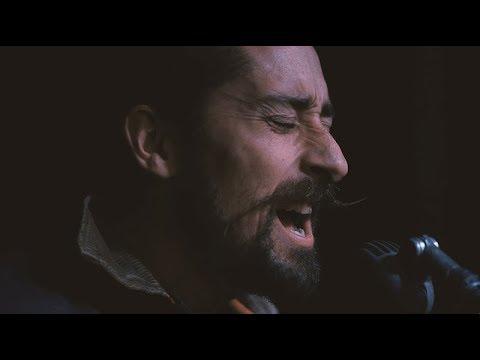 The Suitcase Junket - Dandelion Crown (Official Video)