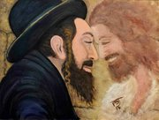 Face to FACE-Zadok Priesthood