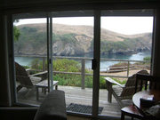 View-from-Albion-River-Inn-Room
