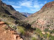 Grand Canyon, 2011 211