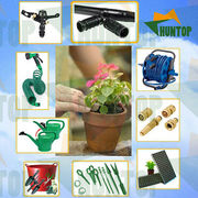 Garden tool Agriculture Watering Spray irrigation equipments Lawn tools