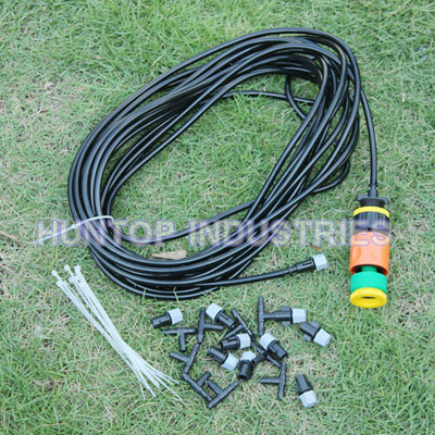 Drip irrigation, spray irrigation, Inline flat dripper irrigation, farming drip irrigation system, irrigation drips, Drip irrigation for farm watering system, Emitter drip pipe farm irrigation, drip t