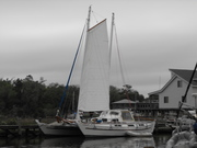 march16 boat-09 056