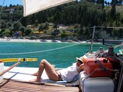 relax paxos
