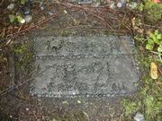 Woofers Grave