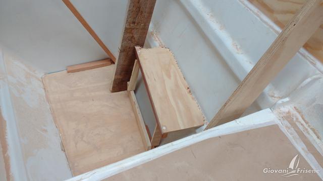 Tiki 38 Escadas (2)