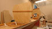 12 tiki 38 upper bulkheads